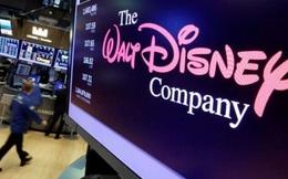 Kênh truyền hình Fox, Disney chính thức ngừng phát sóng tại Việt Nam