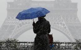 Chưa kịp mừng vì mở giãn cách, hơn 80 triệu hộ gia đình châu Âu đối mặt khủng hoảng thiếu năng lượng sưởi ấm trong mùa đông
