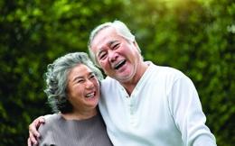 """Ngày Quốc tế Người cao tuổi: Đừng quên """"giải độc tinh thần"""", chăm sóc sức khỏe cho """"cây cao bóng cả"""" trong gia đình"""