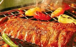 Thịt bò giàu dinh dưỡng thật nhưng cứ ăn theo 3 cách sau thì chẳng mấy mà ung thư tìm tới