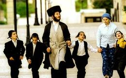 """25 câu nói """"đọc là thấm"""" của người Do Thái, câu số 10 chắc chắn giúp bạn tỉnh ngộ!"""