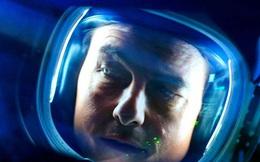 """Đoàn phim Nga bay vào vũ trụ để quay phim điện ảnh, """"nẫng tay trên"""" giấc mơ còn chưa kịp thực hiện của Tom Cruise"""