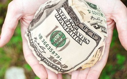 """Nghịch lý giữa đời thường: Các cha mẹ giàu có """"sợ"""" để lại cho con quá nhiều tiền"""