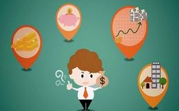 Quy tắc đầu tư 50 – 30 - 20 phơi bày bí mật của thành công
