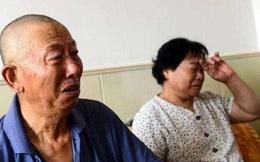 """Thế hệ đầu tiên của DINK """"thu nhập nhân đôi, không con cái"""" ở Trung Quốc: Sự tự do, không ràng buộc có đem lại hạnh phúc thật sự?"""