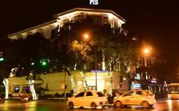 Hà Nội công bố mức giá tại 20 khách sạn cho người cách ly về từ đường hàng không