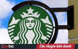 """Giải mã 5 hiệu ứng """"gây nghiện"""" mà Starbucks đang sử dụng để thống lĩnh thế giới với cà phê, các ông bà chủ F&B không thể bỏ qua!"""