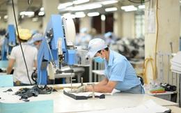 Doanh nghiệp dệt may và da giày: Bị đối tác huỷ đơn, đền hợp đồng do khan hiếm lao động