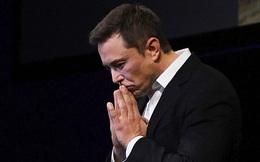 """Góc khuất đau đớn của tỷ phú """"chơi ngông"""" Elon Musk: Ám ảnh vì công việc, đối mặt chứng bệnh tâm thần và một cuộc sống cô độc"""