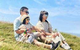 Chuyên gia tâm lý trẻ em Việt tại Anh: Cứ làm sai - phải xin lỗi là tư duy lối mòn