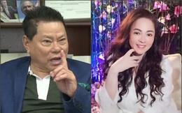 """Vì sao tỷ phú Hoàng Kiều """"lơ đẹp"""" bà Phương Hằng trong 2 lần đề nghị gửi 10 triệu đô để nuôi con NS Phi Nhung ăn học?"""