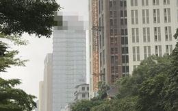 Hà Nội sẽ 'nới lỏng' cho cao ốc nội đô?