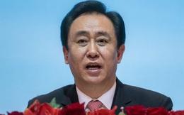 """Sự trùng hợp ngẫu nhiên: 4 năm trước Jack Ma và ông chủ Evergrande đều từ tay trắng vươn lên ngôi vị giàu nhất châu Á, giờ thì cả hai đang loay hoay tìm cách vượt qua """"đại nạn"""""""