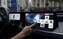 BMW đau đầu với khách hàng Trung Quốc: Mua xe ô tô đòi có cả  tính năng hát karaoke