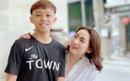 Xôn xao danh sách 310 đêm diễn và sự kiện của Hồ Văn Cường 5 năm qua, có show hát về mệt quá nên hôm sau phải bỏ thi trên trường?