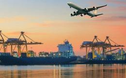 Báo Anh: Chuỗi cung ứng toàn cầu liên tục tắc, doanh nghiệp vận tải sẵn sàng rút ngắn các tuyến chở hàng