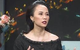 """Talk show """"Người tiên phong"""": Lý giải nguyên nhân của cuộc đại chuyển dịch dân cư lớn bậc nhất trong lịch sử Hà Nội"""
