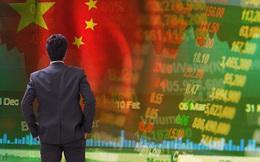 Ám ảnh kinh hoàng của Trung Quốc không chỉ dừng lại ở Evergrande: Quả bom 5.000 tỷ USD đang chực chờ nổ tung