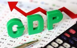 Doanh nhân Thái Hương nhận định: Mục tiêu tăng trưởng GDP cuối năm 3% là khả thi