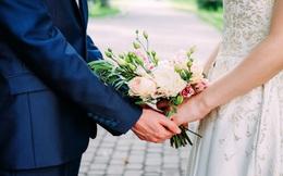 Cưới người tử tế, cuộc đời sẽ không quá lận đận: 3 đối tượng cần tránh xa trước khi tiến tới hôn nhân!