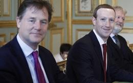 Facebook sắp thêm tính năng mới giữa tâm bão chỉ trích
