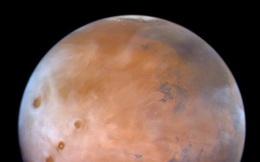 UAE công bố kết quả thăm dò Sao Hỏa làm bất ngờ các nhà khoa học: nồng độ oxy trong khí quyển Hành tinh Đỏ cao hơn dự kiến!