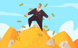"""3 lầm tưởng về """"cách làm giàu"""" mà nhiều người mắc phải – Thay đổi ngay nếu muốn thoát nghèo!"""
