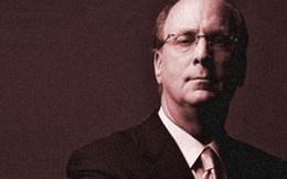 """Người đàn ông 10.000 tỷ USD (P2): Hành trình trở thành """"ông hoàng phố Wall"""", nhân vật có tầm ảnh hưởng quan trọng trong các doanh nghiệp lớn nhất thế giới của Larry Fink"""