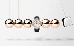 3 thương hiệu đồng hồ xa xỉ, không những không bị mất giá theo thời gian mà còn tăng gấp hơn 10 lần