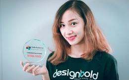 Vì sao đóng cửa vĩnh viễn và thừa nhận thất bại đối với DesignBold luôn là một quyết khó khăn với các founder như Hùng Đinh?
