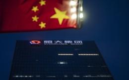 Cái giá của sự phụ thuộc vào Trung Quốc: Evergrande đang 'nhấn chìm' con tàu kinh tế Australia như thế nào?