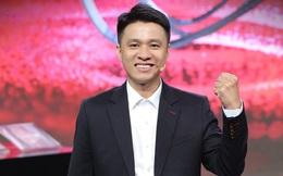 """Kỷ lục gia trí nhớ Dương Anh Vũ: """"Tôi từng nằm trong nhóm 0,00001% học sinh từng lưu ban ít nhất 1 lần trong đời"""""""