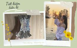 """Cô gái Sài Gòn áp dụng phương pháp """"tích tiểu thành đại"""" từ tiền lẻ, 4 tháng sau kết quả khiến chủ nhân bất ngờ"""