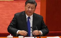 """Trung Quốc thực hiện đợt thanh tra lớn, một loạt ngân hàng dính dáng đến Jack Ma và Evergrande bị """"sờ gáy"""""""