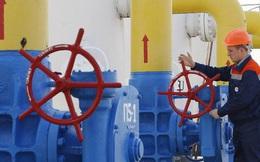 Châu Âu chật vật ứng phó khủng hoảng năng lượng
