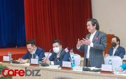 Đề xuất 'ngược' của Chủ tịch TTC Đặng Văn Thành: DN nào cân đối được tài chính được đăng ký không cần giãn, miễn thuế!