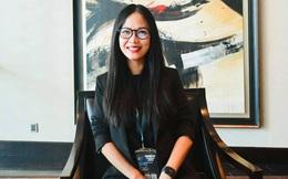 """Mai Linh - """"Nữ tướng"""" vừa lập quỹ đầu tư quốc tế ở Dubai: Làm quỹ không phải là ôm một mớ tiền trải thảm, đó là uy tín được xây dựng cộng dồn nhiều năm!"""