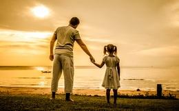 Nghiên cứu khoa học: Cha mẹ nghèo thích để con cái làm 2 loại nghề, hậu quả là càng lúc càng nghèo...