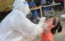Tiêm vắc xin COVID cho trẻ em từ cuối tháng 10: Những điểm cần chú ý