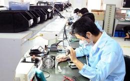 Hơn 40% doanh nghiệp chế tạo và sản xuất lạc quan tình hình kinh doanh cải tạo trong quý cuối năm