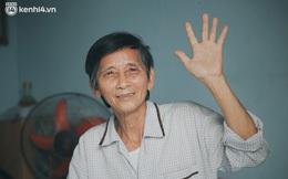 """Gặp chú chủ trọ cầm xấp tiền 200.000 tặng từng người thuê ở Sài Gòn: """"Bà con khổ quá rồi, mình có thì giúp thôi"""""""