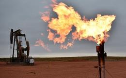"""Thế kỷ 20 là thời đại của dầu mỏ, còn khí đốt tự nhiên sẽ là """"ông vua nhiên liệu"""" của thế kỷ 21?"""