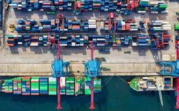 CNN: Khủng hoảng chuỗi cung ứng toàn cầu sẽ còn tệ hơn nữa