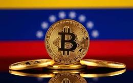 Sân bay Venezuela chấp nhận thanh toán bằng Bitcoin, mở đường cho nền kinh tế tiền số