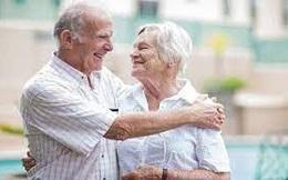 """Nghiên cứu từ những người trăm tuổi, các nhà khoa học đã rút ra bí quyết trường thọ """"ngàn năm có một"""": Cảm ứng đói!"""