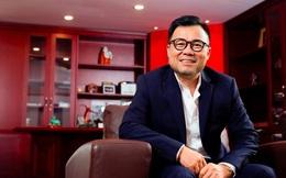 C.P Việt Nam chi 270 tỷ đồng tăng sở hữu tại công ty thủy sản của ông Nguyễn Duy Hưng
