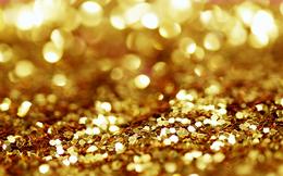 Giá vàng hôm nay 14/10: Tăng vọt vì lo lạm phát