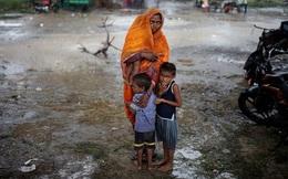 Trẻ em Ấn Độ tiêm vắc xin Covid-19 của hãng nào?