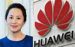 Vận xui khi bị Mỹ trừng phạt trở thành động lực thay đổi cho Huawei: Đổ tiền R&D, chú trọng bằng sáng chế, đầu tư vào dịch vụ đám mây, mạng 6G, xe điện…