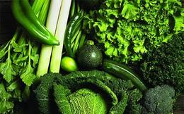 10 thực phẩm tốt nhất trong mọi hoàn cảnh, dù là ăn để hồi phục sau ốm, phẫu thuật hay mới bị thất tình cũng đều có tác dụng